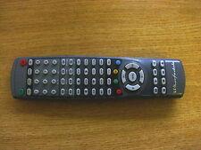 GENUINE ORIGINAL WHARFEDALE RC-DVD TV DVD REMOTE CONTROL