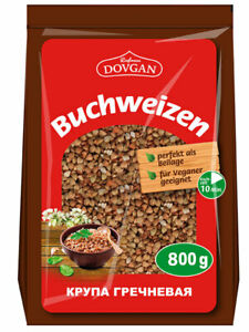 Buchweizen Beutel kostenlose Lieferung Гречка Kasza Gryczana hrișcă елда