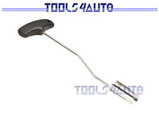 VW/Audi Spark Plug Wire Boot Remover Puller Tool 2.0/1.6 Engine T10112