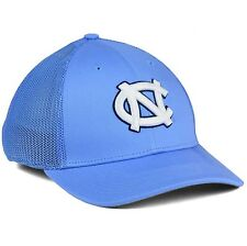 the latest da3a0 25d93 ... ebay north carolina tar heels nike l91 swooshflex mesh stretch fitted  osfm cap hat 305a3 0e77d