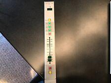 ARRAKIS  MARK-15 USB SOUND CARD  MODULES