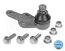 FRONT RIGHT BALL JOINT  MEYLE 716 010 0022