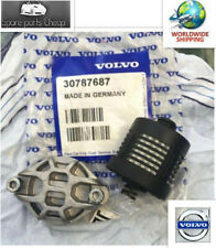 GENUINE Volvo XC90, XC70, Ford Kuga Haldex OIL FILTER 30787687, 95-0372
