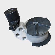 HYUNDAI ACCENT 3door 1.5L 2000-2002 A/T M/T GENUINE BRAND NEW ENGINE MOUNT RH