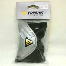 Topeak RAIN COVER TRC009 FOR RX EXP & DXP BAGS 51g