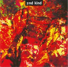 2nd Kind – Ling-Lin Garden