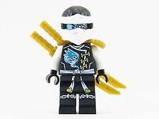 LEGO Ninjago™ Zane Skybound - Sky Pirates 2016 LEGO®