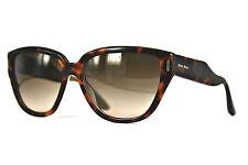 MIU MIU (by PRADA) Occhiali da Sole/Sunglasses smu09n 60 [] 17 hat-6s1 140 3n #110 (90)