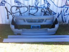 VG  COMMODORE UTE BODY KIT IN VS STYLE