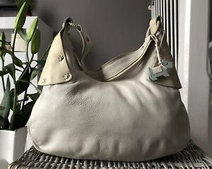 Genuine Leather Radley Hobo Bag , Shoulder Bag, Handbag