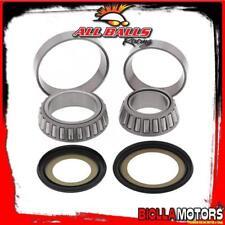 22-1037 KIT CUSCINETTI DI STERZO Honda FSC 600 Silver Wing 600cc 2013- ALL BALLS