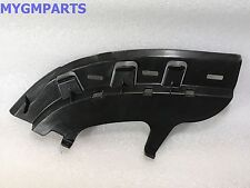 BUICK LUCERNE HEADLIGHT MOUNTING PANEL 2006-2009 NEW OEM GM  15252146