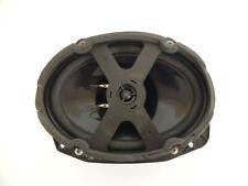 Ford Mondeo III Lautsprecher Türlautsprecher HR speaker 3S7T-19B170-ED