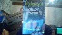Méfie-toi, gone de Charles Exbrayat | Livre | d'occasion