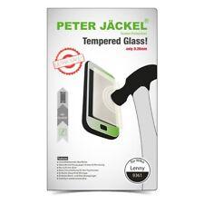 PETER JÄCKEL HD Glass Protector Samsung i9300 Galaxy S3 Displayschutz 7514487
