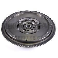 Clutch Flywheel Dual Mass DMF LUK For Honda Accord Acura TL Type-S V6 3.5L