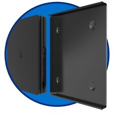 Forza Designs - PlayStation 4 PS4 PRO Wall Mount Authentic Official