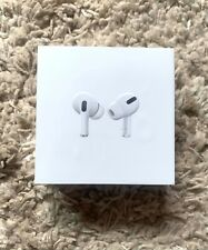 NEW SEALED Apple AirPods Pro White
