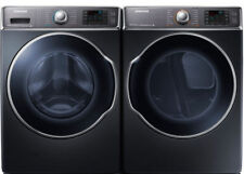 Washer Dryer Combinations & Sets