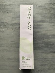MARY KAY BOTANICAL EFFECTS FRESHEN 2 NORMAL/SENSITIVE SKIN 5 OZ  Alcohol Free