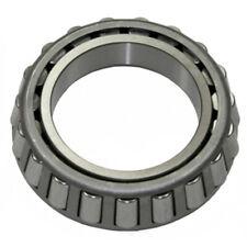Wheel Bearing-Rear Drum Centric 415.68001E