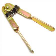 """Brake Pipe Bender / Bending Tool 3/16"""" Pipe Making, Repair and Servicing FL09"""