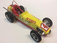 GMP (7905)- Vintage Dirt Champ 1/12 - Offenhauser Wynn's Special