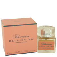 Blumarine Bellissima Intense Eau De Parfum Spray Intense Blumarine Parfums 1.7oz