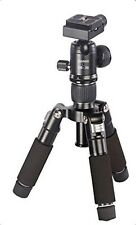 IMP Tripod Kit with Demon DB-30 Ball Head Arca Compatible w Pan Lock & QR Plate
