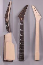 Jackson Electric guitar neck 22 fret 25.5'' Maple Guitar Fretboard parts New #16
