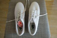Vans Atwood Low in Damen Turnschuhe & Sneakers günstig