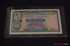 5pcs Paper money / Banknotes Holder / Sleeve 105mm x 180mm - Transparent Plastic