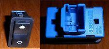 BMW E38, E39, Window Regulator SWITCH WINDOW lifter Switch, p# 8368932