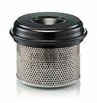 Mann-Filter dell/'Abitacolo Filtro Filtro Polline Filtro Mercedes fp3172