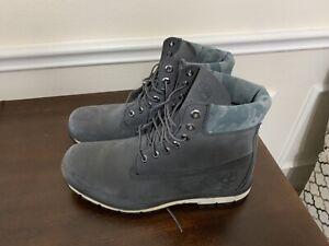 """Timberland 6"""" Radford Lightweight Waterproof Boots"""