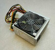 FSP Group 315W Power Supply Unit / PSU {FSP315}-60PNA-E (PF)