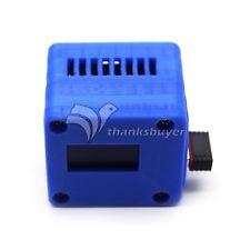 Nano Hotspot MMDVM NanoPi UHF 433MHz 3D Shell HAM DIY Kit for DMR D-STAR