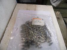 Weidmüller 045780 Q10 für SAK 16 Querverbinder Querbrücke Neu OVP