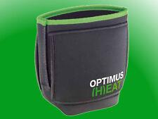 Optimus (H)EAT Insulation Pouch - Wärmebeutel aus Isoliermaterial/Isoliertasche
