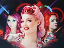 La Riche Directions Haarfarbe / Tönung 89ml  ORGINAL  ALLE NUANCEN