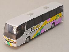 Rietze SM-S315HD-082 Setra S 315 HD Omnibus Stoss 1:87 NEU! OVP 1609-12-70