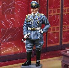THE COLLECTORS SHOWCASE WW2 GERMAN CS00930 LUFTWAFFE GENERAL GOERING MIB