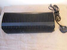 Bose SA-3 Lifestyle 2 Canaux Amplificateur Stéréo/AMP Pour multi-zones. Gwo