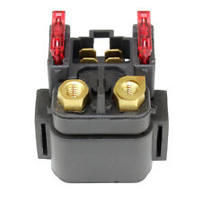 STARTER RELAY SOLENOID FOR KTM 300 EXCE XC XCW / 350 EXCF SXF XCF XCFW 2007-2012