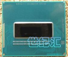 Intel Core i7-4700HQ SR15E 6MB BGA CPU/CL8064701470302 de ASUS n550