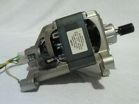 Hoover Replacement Washing Machine Motor 06015502 Genuine Spare Part