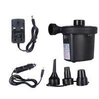 Electric Air Pump Pump 12V 230V Boat Pump Electric Pump Blower Pump New ~!~