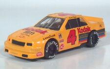 1992 Matchbox Specials Lumina Stock Car Ernie Irvan #4 Kodak 1:43 Scale Model