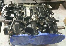 1985-86 Johnson Evinrude 65HP Remanufactured Power Head J65WWLCOC