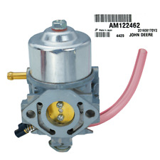 Carb for John Deere Equipment Carburetor #AM122462 Nice